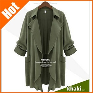 Интернет магазин одежды для полных казахстан