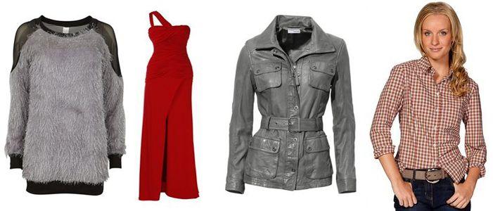 Интернет Магазин Женской Одежды Казахстан