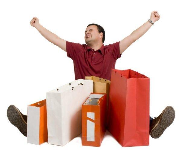 Подарки для мужчин 20000 25000