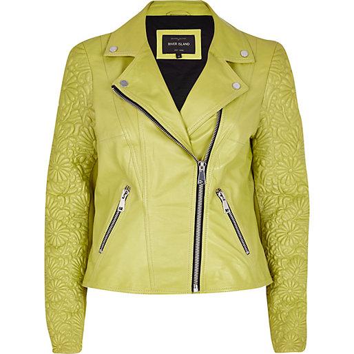 Магазины Кожаных Женских Курток Купить Недорого