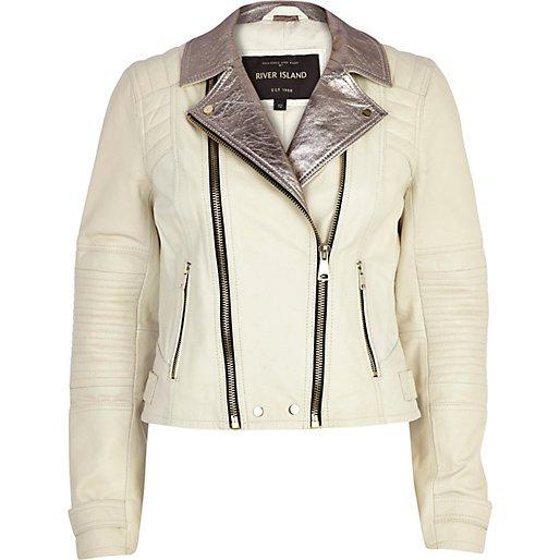 Кожаную Куртку Купить В Астане