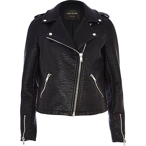 Кожаные куртки алматы