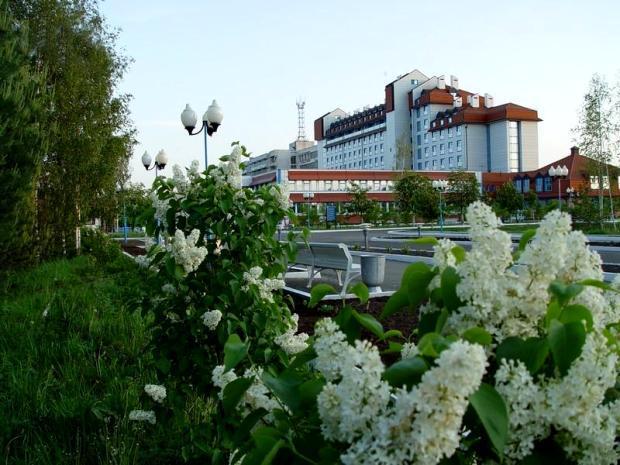 Казахстан санатории сарыагаш цены на Foto