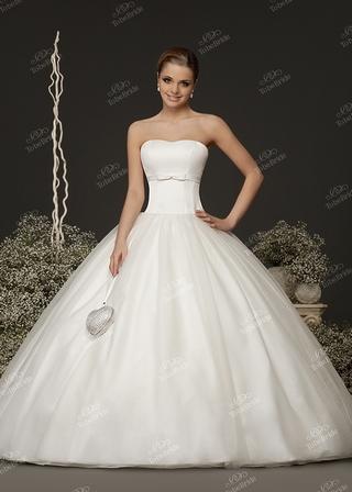 Свадебные платья в Алматы, Астане, Шымкенте, Казахстане. Фото