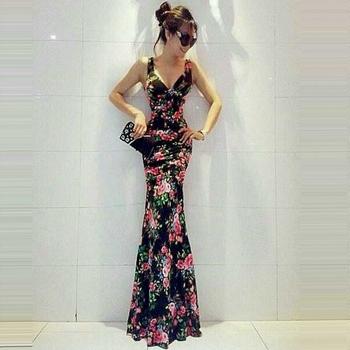 ebf4ad919 Вещи, одежда из Китая в Казахстан, китайский интернет-магазин ...