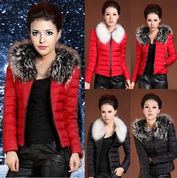 eb4e02a7e Турецкий интернет магазин одежды с доставкой в россию » Женская одежда