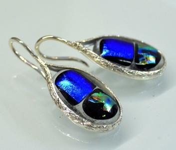 украшения из золота, серебра в алматы