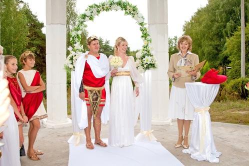 c41cf000ed35b7f Подготовка к свадьбе. План действий шаг за шагом. С чего начинать, смета