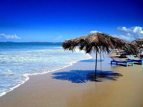 где можно отдохнуть недорого за границей?