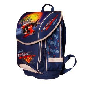 6fabd81ef087 Лучше переплатить лишних 2 000 тенге и купить ребенку ранец с очередным  супергероем, чем безликий портфель. Во-первых, малыш будет пользоваться  таким ...