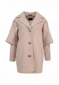 33e65fd4f0f Модные женские пальто. Интернет-магазин в Алматы