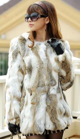 43654d86d Большой выбор и верхней одежды для женщин, мужчин и детей. В китайском  интернет-магазине ...
