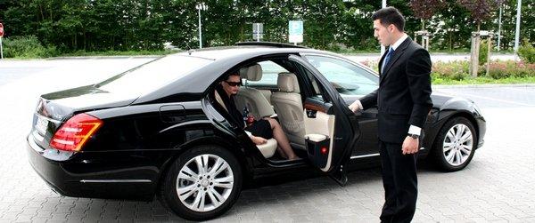 Прокат автомобилей без залога алматы размещу рекламу на своем авто за деньги саратов