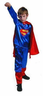Картинки новогодних костюмов нинзи человек паук бэтмен