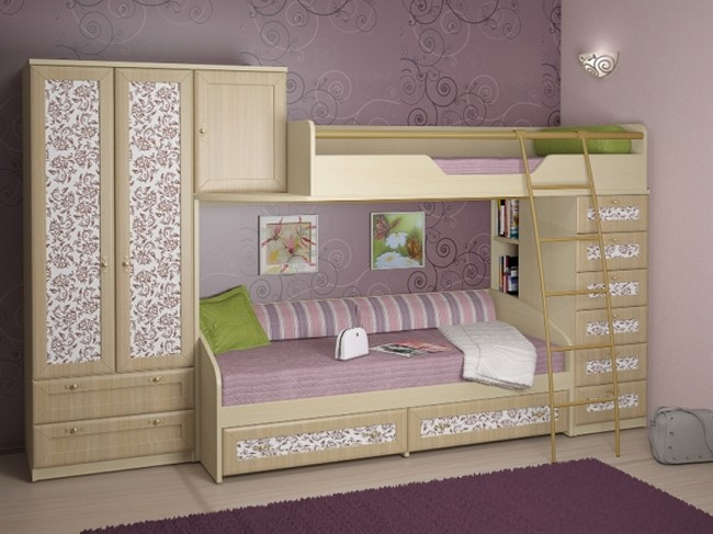 детская мебель алматы астана цены доставка сборка бесплатно