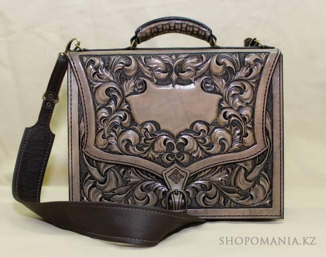 be6719711c70f Кожаные изделия ручной работы, Мастерская изделий из кожи Алматы ...