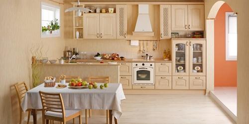 модные кухни кухни на заказ как заказать кухонный гарнитур