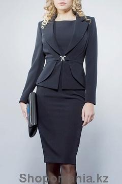 Девушка модель для одежды алматы вакансии в бресте для девушек без опыта работы
