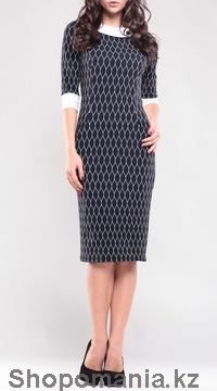 Офисная одежда для женщин 2015 доставка