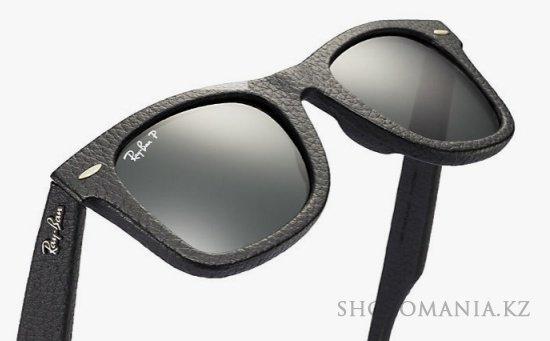 Кроме того мужские солнцезащитные очки выпускают многие мировые дома моды и  бренды, специализирующиеся на мужских аксессуарах. 036da3eb9bf
