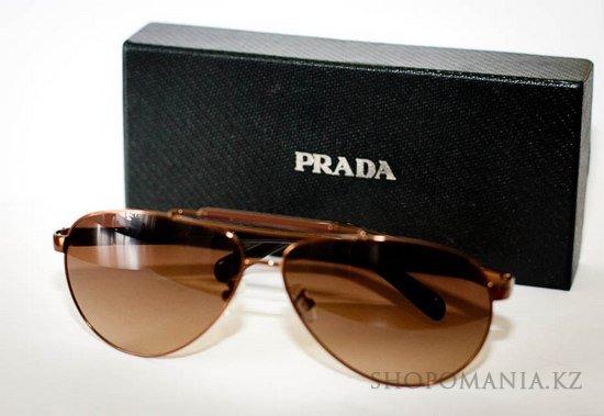 9189fd21aab0 Цены на брендовые солнцезащитные очки в магазинах Алматы колеблются от 10  000 тг до 110 000 тг.