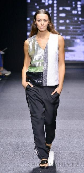 f197502b5ddb Другие казахстанские онлайн-магазины, предлагающие одежду для женщин, в том  числе и больших размеров. можно посмотреть в обзоре