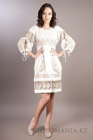 Женские блузки оптом (страница 3) : фотографии