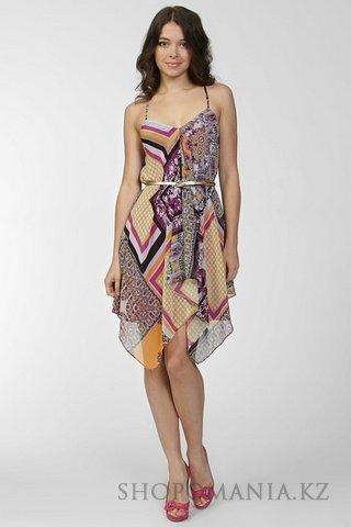 Платья модные дорогие купить