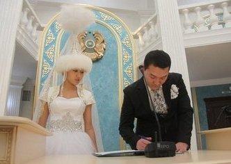Документы для заключения брака с иностранцем
