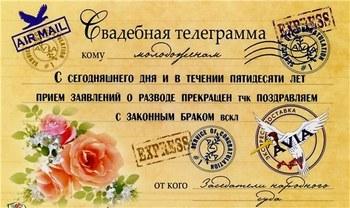 пожелания друзьям с годовщиной знакомства