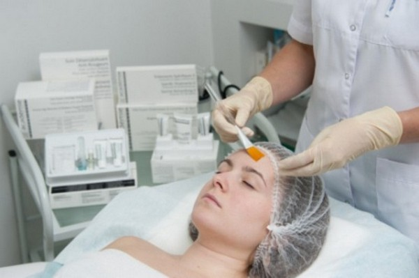 Операции по исправлению носа фото