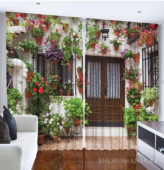шторы для зала цена фото