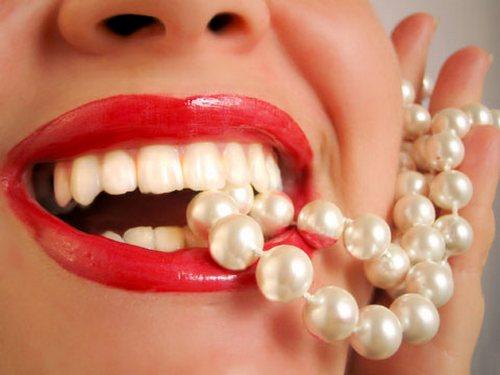 Эфирное масло для отбеливания зубов: виды, цена и отзывы