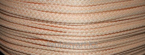 пряжа для вязания интернет магазин в алматы