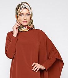 Стильные женские платья казахстан