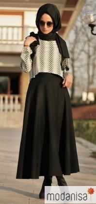 e57e6337c09c Мусульманская одежда Алматы, Казахстан, Интернет-магазин хиджабы,  мусульманские платья и др. одежда для женщин