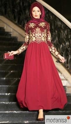 Мусульманская одежда Алматы, Казахстан, Интернет-магазин хиджабы,  мусульманские платья и др. одежда для женщин 92483a5ce97
