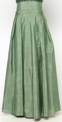 Дешевые мусульманские платья юбки блузки