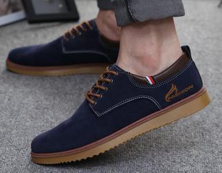Не отстает и мужская мода  модные кроссовки «вырвались» из ставших для них  тесными стен спортзалов и стадионов 29c141ffd0fe6