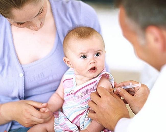 Можно давать воду новорожденному при желтухе