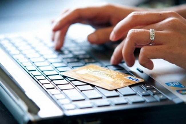 займ до зарплаты онлайн в казахстане - YouTube