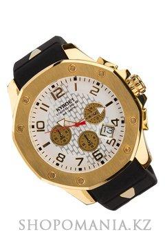 Наручные часы мужские казахстан где купить часы кто подскажет
