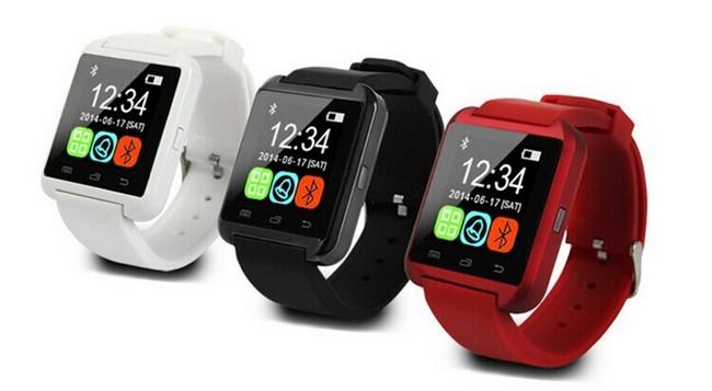 Часы «поумнели» и практически достигли уровня других умных гаджетов –  смартфонов и планшетов. Так что если вы являетесь поклонником передовых  технологий ... 36ce6aaf6b3