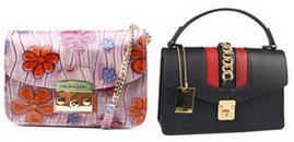 57e97e9832f3 Интернет-магазины в Казахстане одежды, обуви, сумок, аксессуаров